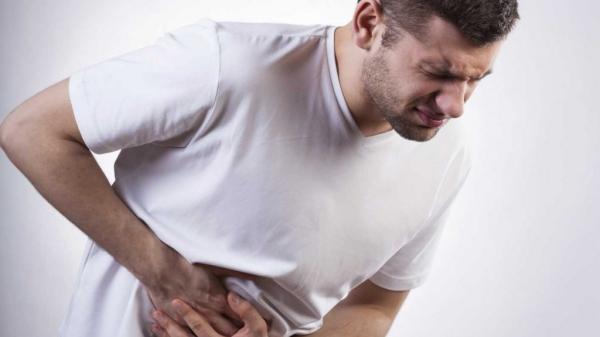 4 sai lầm người viêm đại tràng hay mắc phải
