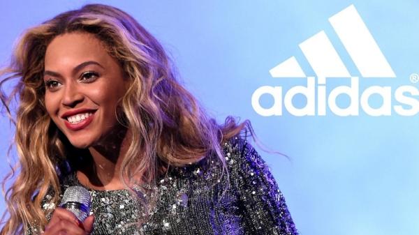 adidas và Beyoncé 'bắt tay' khôi phục thương hiệu IVY PARK