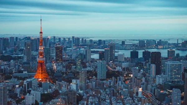 Bridgestone tổ chức nhiều hoạt động chào mừng Olympic Tokyo 2020