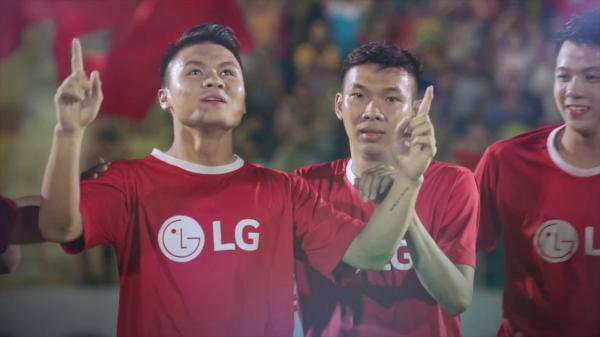 Việt Nam đấu với Thái Lan, World Cup 2022, Quang Hải, Nguyễn Quang Hải, LG, lịch thi đấu vòng loại World Cup 2022 bảng G, trực tiếp bóng đá, bóng đá Việt Nam hôm nay