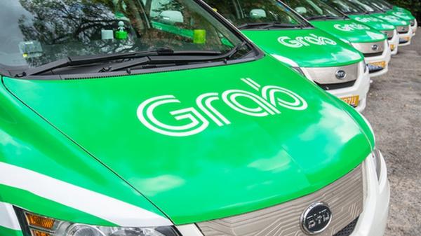 Dừng thí điểm để 'rộng cửa'cho taxi công nghệ