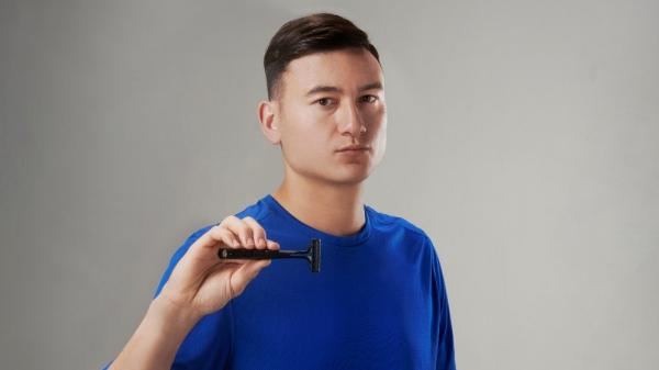 Vận động viên thể thao Việt Nam đầu tiên gia nhập Câu lạc bộ các Nhà Vô Địch Gillette