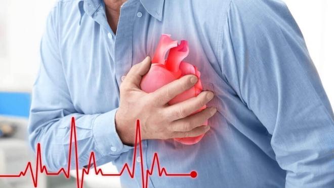 Giải pháp bảo vệ toàn diện tim mạch, ổn định huyết áp