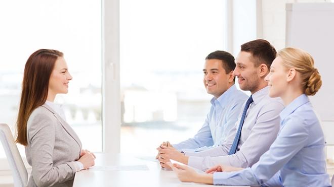 9 điều cần biết trước khi tìm cơ hội việc làm
