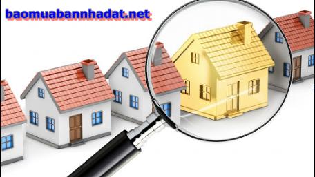 Thương lượng! Bí quyết của nhà đầu tư khi mua bán nhà đất