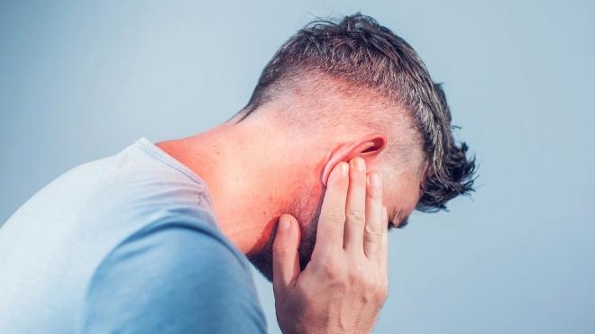 Giải pháp cải thiện ù tai hiệu quả từ thảo dược thiên nhiên