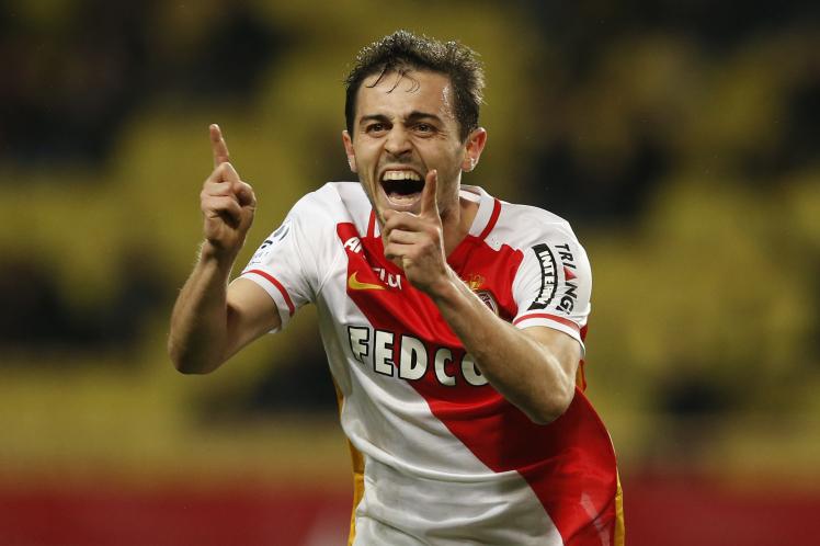 Tân binh đắt giá của Man City: 'Tôi không thể cưỡng lại sức hút từ Guardiola'
