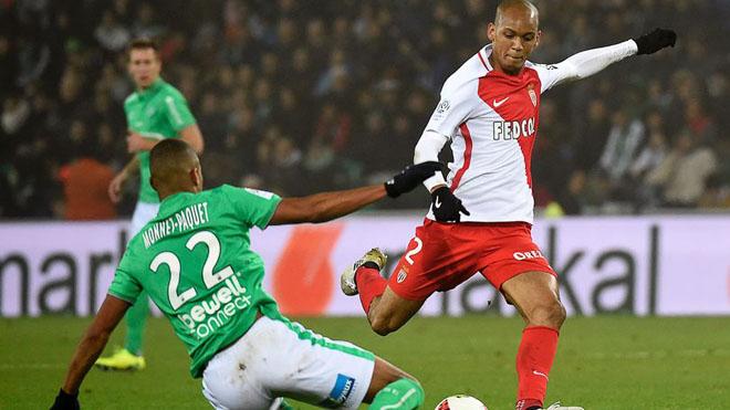 CHUYỂN NHƯỢNG 12/6: Man United đã đến rất gần Fabinho. Capello chính thức sang Trung Quốc nhận lương khủng