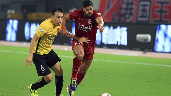 Bóng đá Trung Quốc hỗn loạn: 18 CLB có thể bị cấm thi đấu