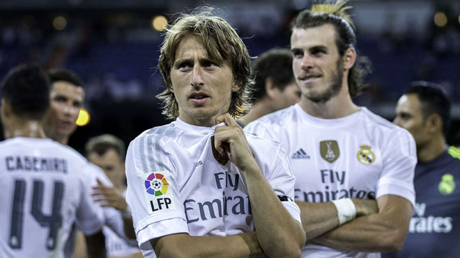 CHUYỂN NHƯỢNG M.U 7/8: Chữ ký đầu tiên của Moyes phải ra đi. Bale tiết lộ với đồng đội sẵn sàng tới M.U