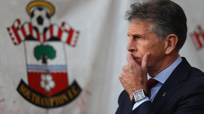 CHUYỂN NHƯỢNG 26/10: Arsenal có chuyên gia chuyển nhượng của Barca. Leicester xác nhận HLV mới