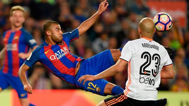 CHUYỂN NHƯỢNG 7/11: Mourinho ra điều kiện để Real có De Gea. Arsenal săn sao Barca