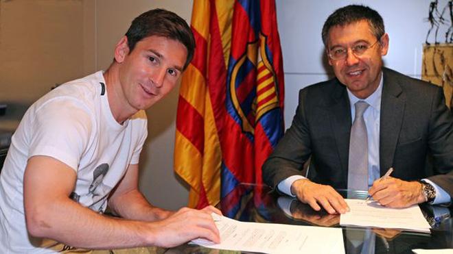 CHUYỂN NHƯỢNG 23/11: Griezmann có thể không tới M.U vì lý do kỳ quặc. Messi 'từ chối điện thoại của sếp Barca'