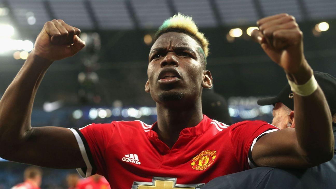 Thật sự Mourinho đã nói gì trong giờ nghỉ trận thắng Man City?