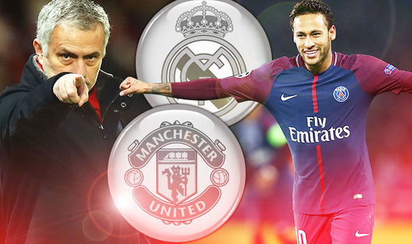CẬP NHẬT sáng 13/5: M.U trả giá kỷ lục thế giới mua Neymar. Arsenal chọn Allegri thay Arsene Wenger