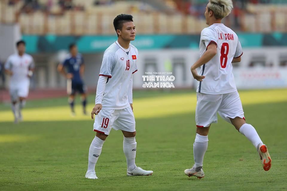 VTC3. Trực tiếp bóng đá. VOV VTC Trực tiếp. Lịch thi đấu U23 Việt Nam Asiad 2018