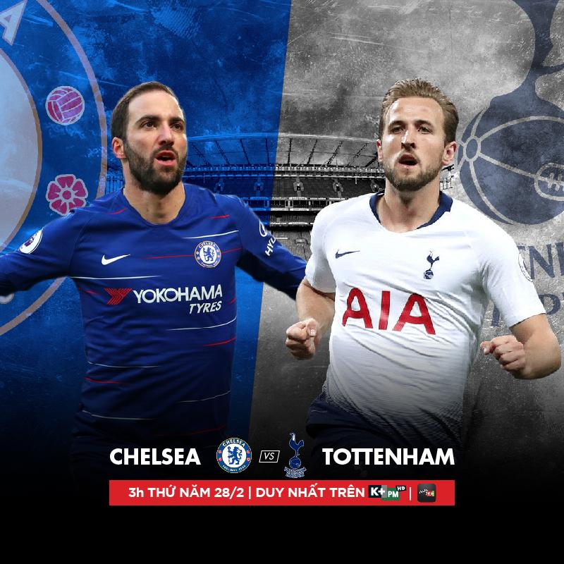 Tottenham Vs Huddersfield Live: Lịch Thi đấu Bóng đá Ngoại Hạng Anh Hôm Nay. Xem Trực Tiếp