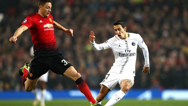 Lịch thi đấu và trực tiếp bóng đá Cúp C1 hôm nay: Real Madrid vs Ajax, Dortmund vs Tottenham
