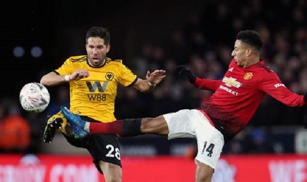 Lịch thi đấu bóng đá Ngoại hạng Anh: Arsenal vs Newcastle, Wolves vs MU