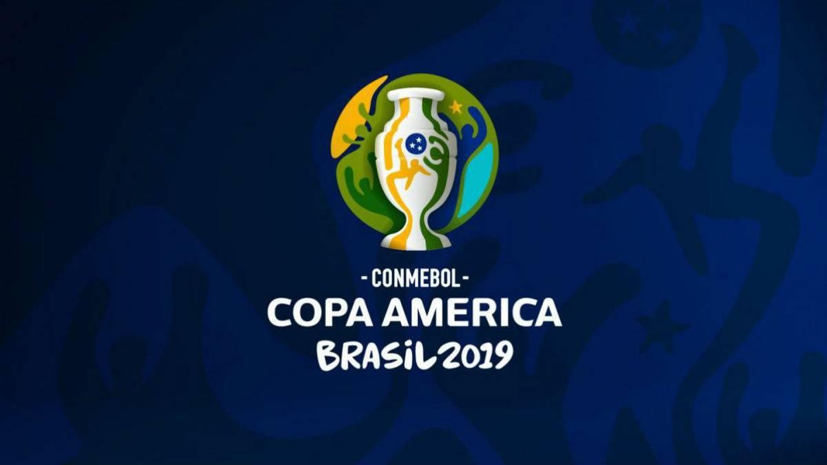 Bảng xếp hạng Copa America 2019. Lịch thi đấu Copa America 2019