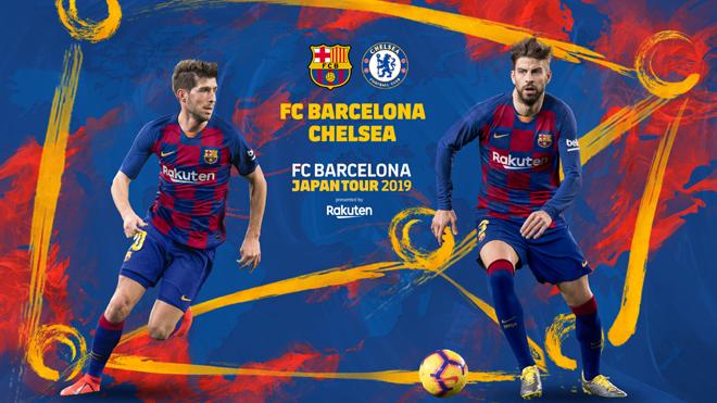 Barca, Chelsea, Barca vs Chelsea, Trực tiếp bóng đá, Trực tiếp Barca vs Chelsea, Barca đấu với Chelsea, trực tiếp Barca đấu với Chelsea, xem trực tuyến, bong da hom nay