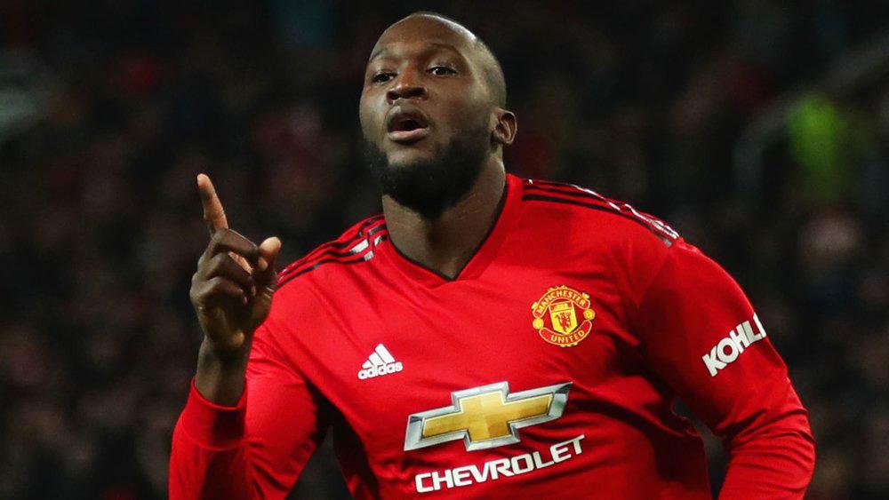 mu, chuyển nhượng mu, man united, chuyển nhượng man united, maguire, demiral, lukaku, dybala, aubameyang, lịch thi đấu bóng đá hôm nay, bong da hom nay, trực tiếp bóng đá
