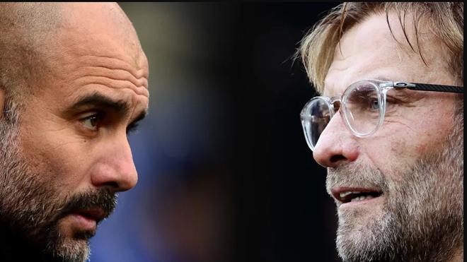 trực tiếp bóng đá, Liverpool đấu với Man City, truc tiep bong da, Liverpool vs Man City, Siêu Cúp Anh, truc tiep bong da hôm nay, trực tiếp bóng đá Anh, FPT Play