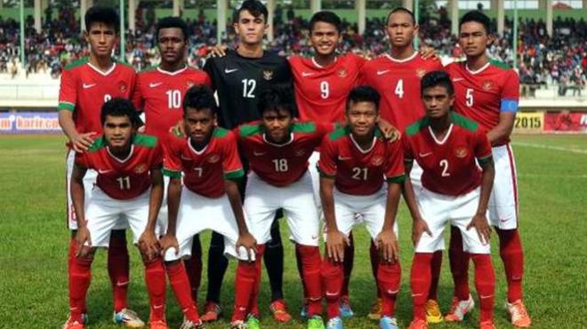truc tiep bong da, trực tiếp bóng đá, U18 Indonesia vs U18 Philippines, U18 Indonesia đấu với U18 Philippines, trực tiếp u18 đông nam á, u18 đông nam á, u18 đna, bong da