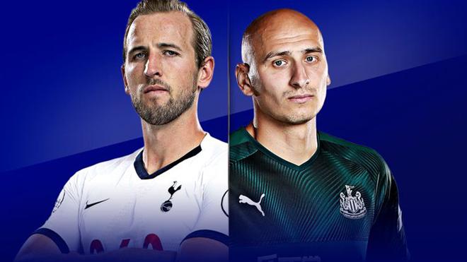truc tiep bong da hôm nay, trực tiếp bóng đá, bóng đá trực tuyến, bong da, Tottenham vs Newcastle, trực tiếp Tottenham đấu với Newcastle, trực tiếp k+, k+, k+pm