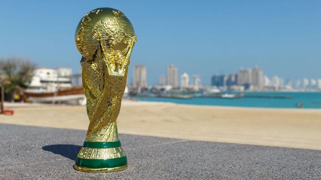 Lịch thi đấu vòng loại World Cup 2022 bảng G: Indonesia vs Thái Lan, Malaysia vs UAE