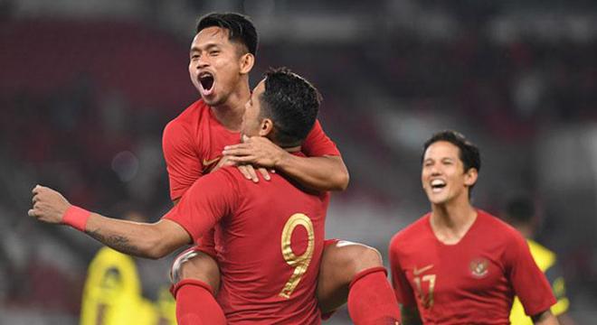 truc tiep bong da hôm nay, trực tiếp bóng đá, VTC1, VTC3, VTV6, VTV5, Indonesia vs Thái Lan, Malaysia vs UAE, xem bóng đá trực tuyến, vòng loại world cup 2022 bảng g