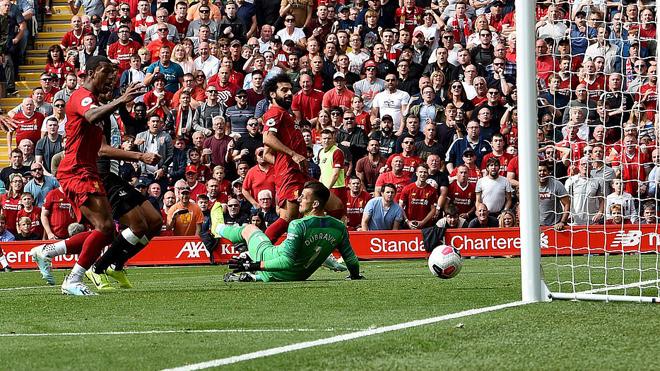 ket qua bong da, truc tiep bong da, lich thi dau bong da, kết quả liverpool newcastle, Liverpool 3-1 Newcastle, kết quả bóng đá ngoại hạng Anh, trực tiếp bóng đá
