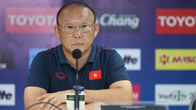 lịch thi đấu vòng loại World Cup 2022 bảng G của Việt Nam, lich thi dau bong da, trực tiếp bóng đá, đội tuyển Việt Nam, Việt Nam, World Cup 2022, VTV6, VTC1, VTV5