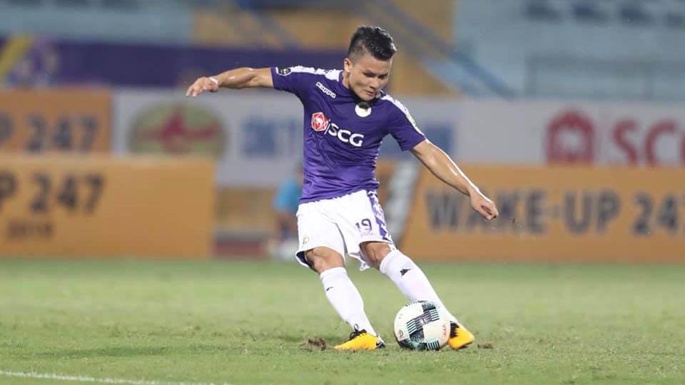 ket qua bong da, kết quả bóng đá, kết quả 4.25 SC vs Hà Nội, 4.25 SC 0-0 Hà Nội, kết quả AFC Cup 2019, kết quả Hà Nội FC, Hà Nội FC, Hà Nội, Chu Đình Nghiêm, bong da