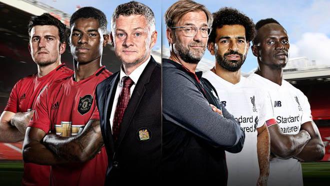 K+, K+PM, K+PC, truc tiep bong da hôm nay, trực tiếp bóng đá, MU đấu với Liverpool, MU vs Liverpool,  xem bóng đá trực tuyến, bong da hom nay, bóng đá, bong da, MU