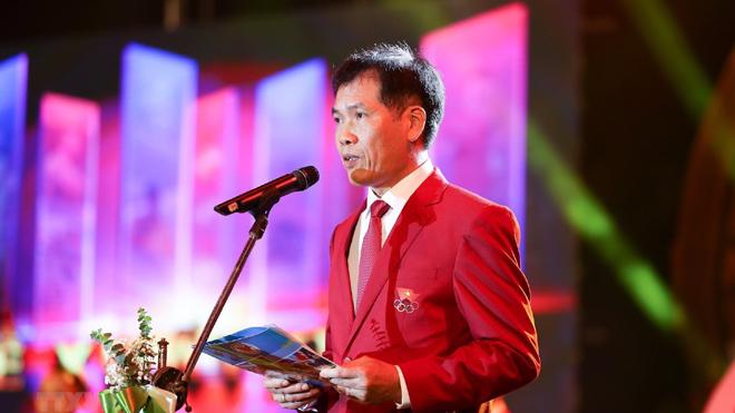 bang tong sap huy chuong Seagame30, bảng xếp hạng huy chương Seagame 30, lich thi dau seagame30, Việt Nam vs Indonesia, VTV6, trực tiếp bóng đá hôm nay U22 Việt Nam