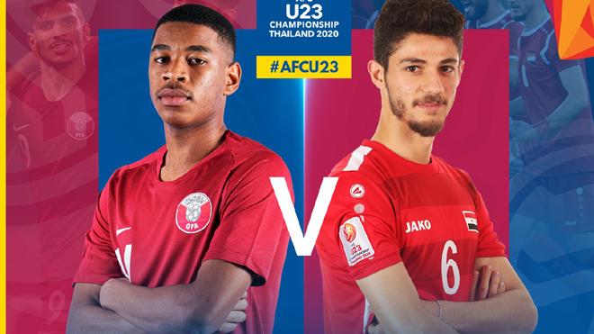 ket qua bong da hôm nay, kết quả bóng đá, kết quả bóng đá U23 châu Á 2020, Nhật Bản vs Saudi Arabia,Hàn Quốc vs Trung Quốc, lịch thi đấu U23, VTV6, truc tiep bong da
