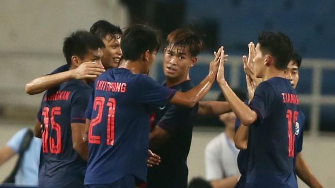 ket qua bong da hôm nay, kết quả bóng đá, Kết quả bóng đá U23 châu Á 2020, Iraq vs Úc, Thái Lan vs Bahrain, lịch thi đấu U23 châu Á 2020, lich bong da U23 chau A, VTV6