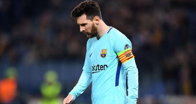 truc tiep bong da hôm nay, trực tiếp bóng đá, truc tiep bong da, lich thi dau bong da hôm nay, bong da hom nay, bóng đá, bong da, Messi, Barcelona, Barca, Leo Messi