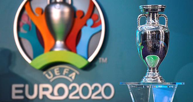 UEFA, Covid-19, UEFA họp khẩn, UEFA họp khẩn vì Covid-19, EURO 2020, virus corona, Champions League, Europa League, Cúp C1, Cúp C2, LĐBĐ châu Âu, bóng đá, bong da