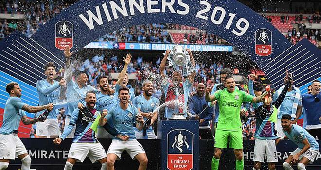 ngoại hạng Anh, bóng đá Anh, Premier League, MU, Liverpool, Arsenal, Man City, Chelsea, bóng đá, tin bóng đá, bong da hom nay, tin tuc bong da, tin tuc bong da hom nay