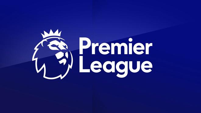 Bảng xếp hạng bóng đá Anh. Bảng xếp hạng Ngoại hạng Anh sau vòng 35