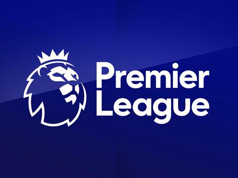 Video bàn thắng Man City 5-0 Newcastle: Màn hủy diệt của Man Xanh