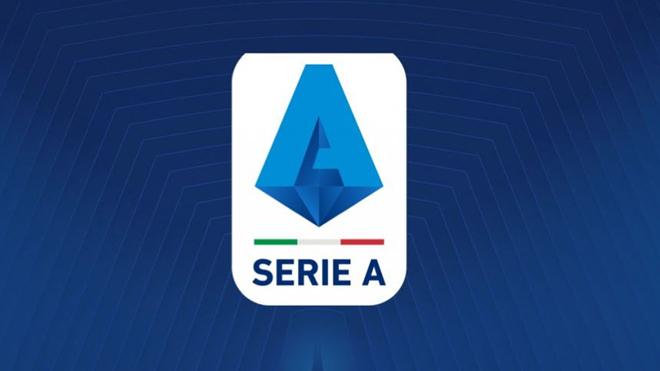 Bảng xếp hạng bóng đá Ý Serie A. Bảng xếp hạng Serie A mới nhất vòng 32