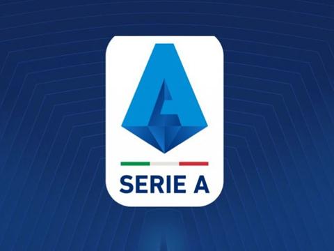 Video bàn thắng Juventus 4-1 Torino: Ronaldo, Dybala tỏa sáng, Juve xây chắc ngôi đầu