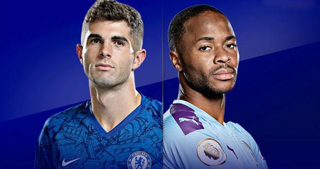 Link xem truc tiep bong da, Chelsea vsMan City, trực tiếp bóng đá, Trực tiếp bóng đá Anh, K+, K+PM, Trực tiếp Chelsea đấu với Man City, Man City, bong da hom nay