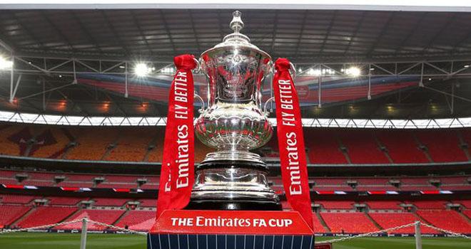FA Cup, lịch thi đấu FA Cup, lịch thi đấu cúp FA, bán kết FA Cup, bán kết cúp FA, MU vs Chelsea, Arsenal vs Man City, cúp FA, bóng đá anh, MU, Chelsea, Man City, Arsenal