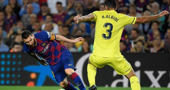 Link xem truc tiep bong da, Villarreal vs Barcelona, Trực tiếp bóng đá TBN, BĐTV, Trực tiếp Villarreal đấu với Barcelona, Xem bóng đá trực tuyến, Barcelona, La Liga