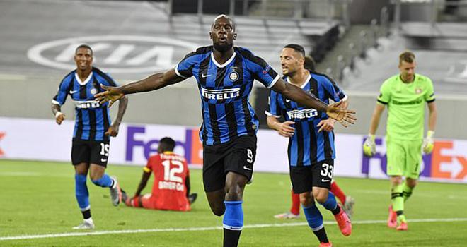 Kết quả bóng đá, Video clip bàn thắng Inter Milan 2-1Leverkusen, Kết quả cúp C2, Inter Milan 2-1Leverkusen, kết quả bóng đá vòng tứ kết Cúp C2, kết quả Inter