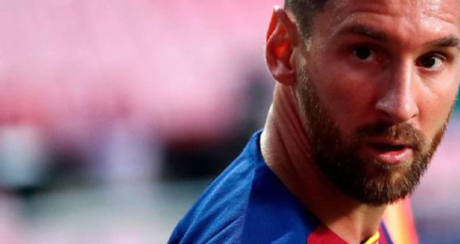 Messi, Barcelona, Leo Messi, Messi rời Barca, Messi ra đi, Messi chia tay Barca, tương lai Messi, Messi đi đâu, Messi đến đâu, Liga, bong da hom nay, bóng đá Tây Ban Nha